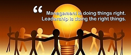 Future business development outlook